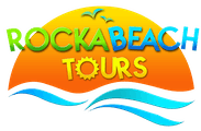 Rockabeach Tours
