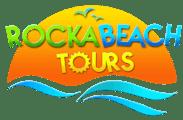 Rockabeach Tours