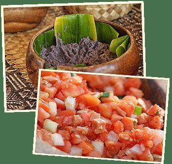royal-lahaina-salads