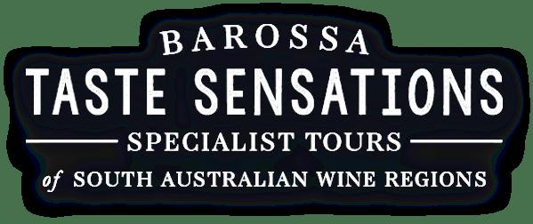 Barossa Taste Sensations