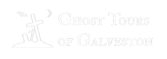 Ghost Tours of Galveston