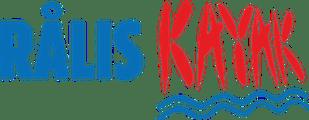 Ralis Kajak Stockholm