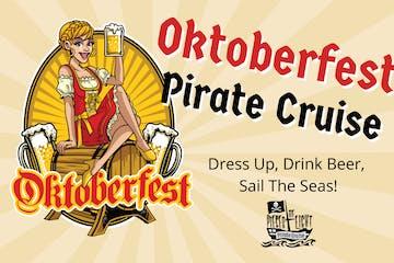oktoberfest cruise fort myers