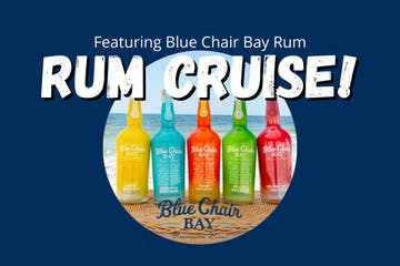Rum Cruise Fort Myers