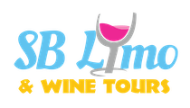 SB Limo Wine Tours