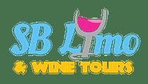 SB Limo Wine Tours