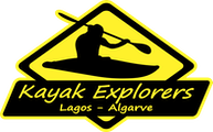 Lagos Kayak Explorers