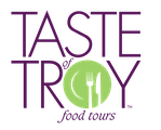 Taste of Troy Food Tour