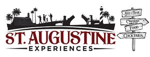 St Augustine Experiences