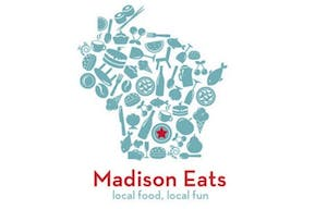 Madison Eats Food Tours