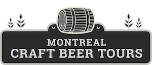 Montreal Craft Beer Tours