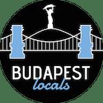 Budapest Locals logo
