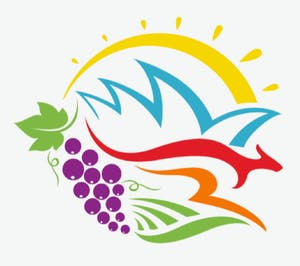 Kangarrific Tours logo