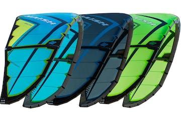 kite board rentals