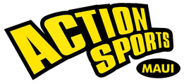 Action Sports Maui
