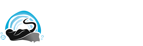 The Dive Shop Lanzarote