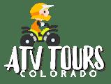 ATV Tours Colorado LLC