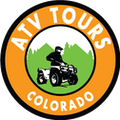 ATV Tours Colorado LLC