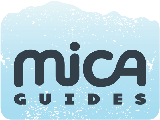 Mica_logo-RGB (1)