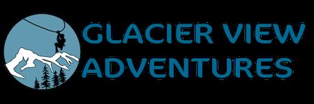 Alaska Zipline | Glacier View Adventures