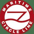 Maritime Circle Line