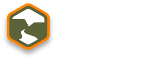Boone Creek Outdoors