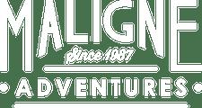 Maligne Adventures