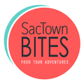 SacTown Bites - Food Tour Adventures