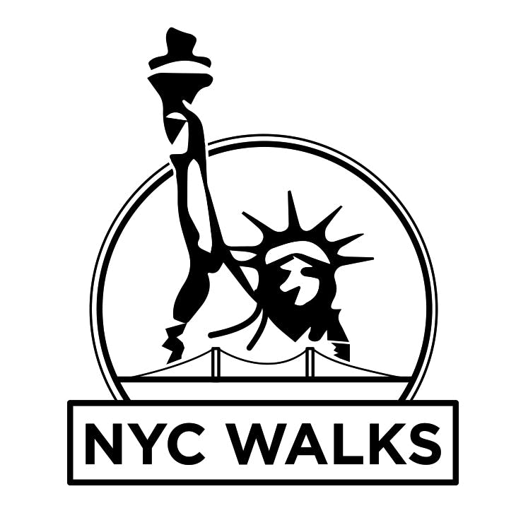 NYC-WALKS-Logo-Official-exp