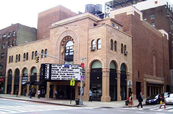 NYC-Walks-Blog-3a-The-former-Yiddish-Art-Theater-founded-by-Maurice-Schartz-now-a-cinema