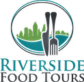 Riverside Food Tours LLC