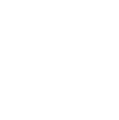 Bear Rock Adventures