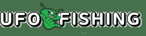 UFO Maui Inshore Fishing
