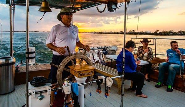 sail-4-600×349