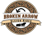 Broken Arrow Sleigh Rides