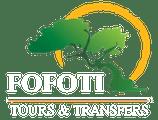 Fofoti Tours & Transfers