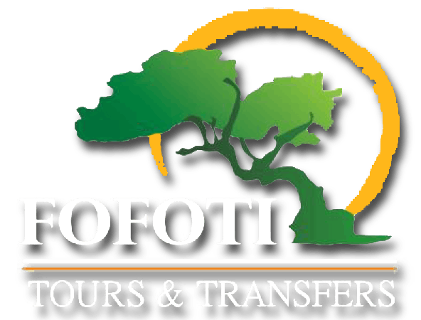 Fofoti Tours and Transfers