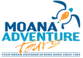 Moana Adventure Tours
