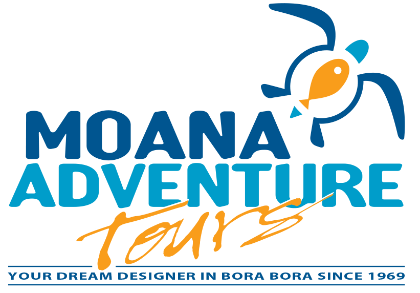 Bora Bora Tours & Activities