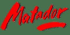 Matador Whitsundays