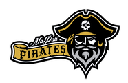Na Pali Pirates Zodiac Adventure Tours