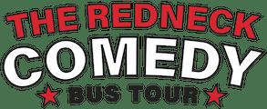 The Redneck Comedy Bus