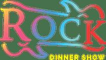 Rock Dinner Show