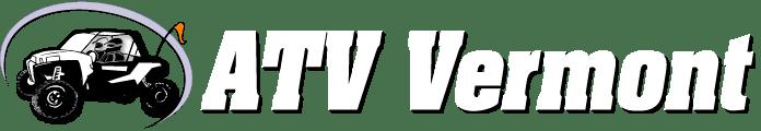 ATV Vermont