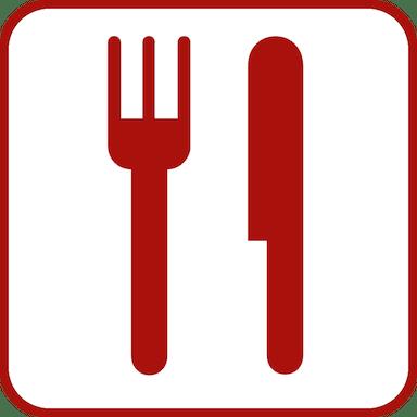 food-99072_960_720