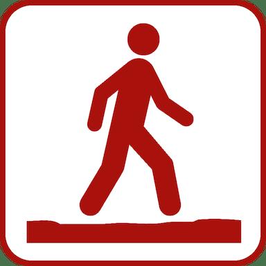 walking-99187_960_720