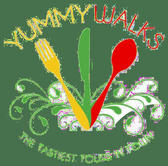 yummy-walks-logo