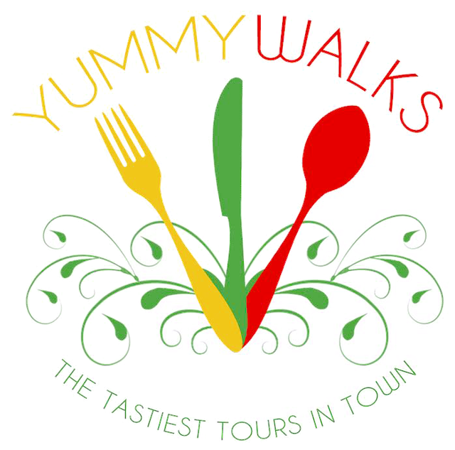 yummy-walks-logo