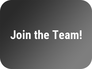 Join the Team!