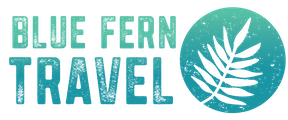 Blue Fern Travel